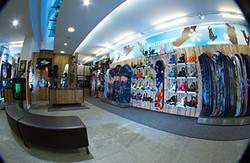 snowboard_2012