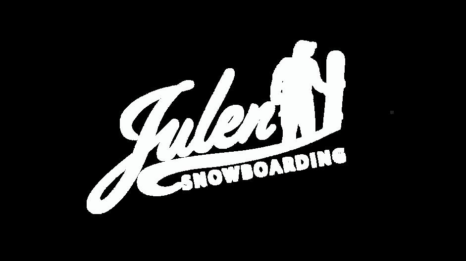 snowboard shop zermatt rental sowboarding