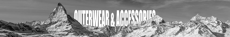 Outerwear & Accessories_Banner_Online_Sh