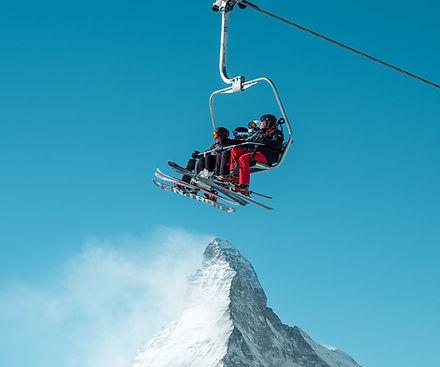 ski snowboard rental.jpg