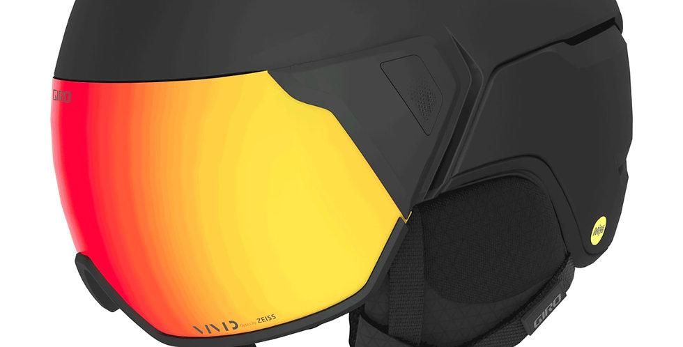 Giro Orbit Black