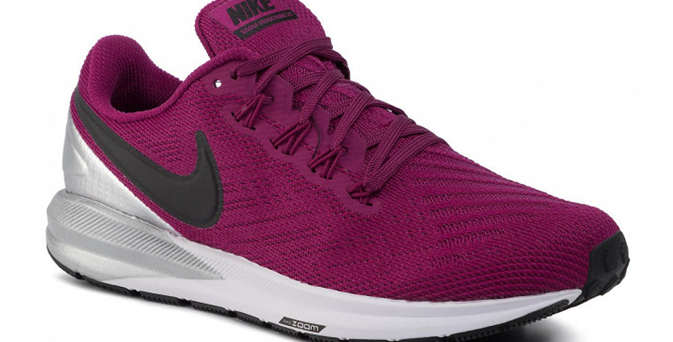 NIKE Air Zoom Stucture 22 Womens