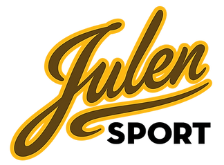 julen sport logo black.png