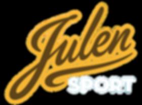 sport zermatt sportstore sport geschäft matterhorn