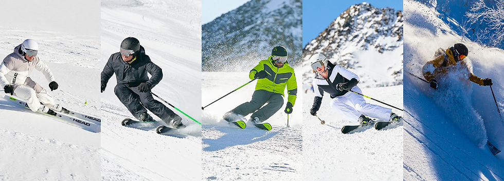 Ski Picture Banner Online Shop 2.jpg