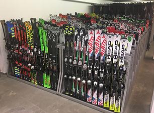 ski rack.jpg