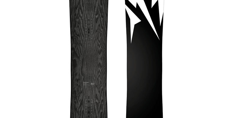 Jones Ultra Flagship