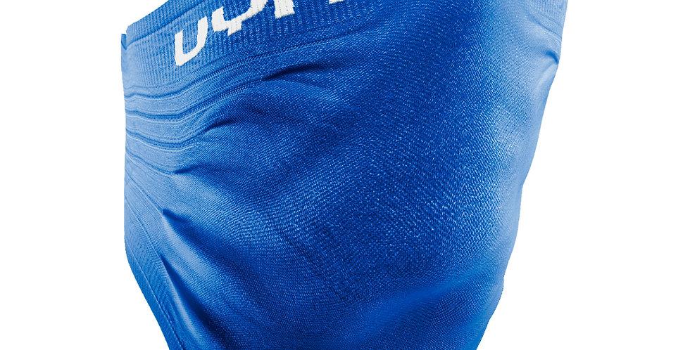 UYN Community Mask Winter Blue