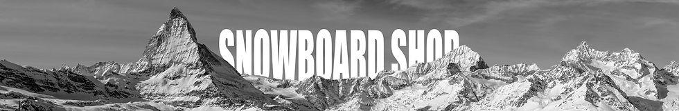Snowboard Shop_Banner_Online_Shop.jpg