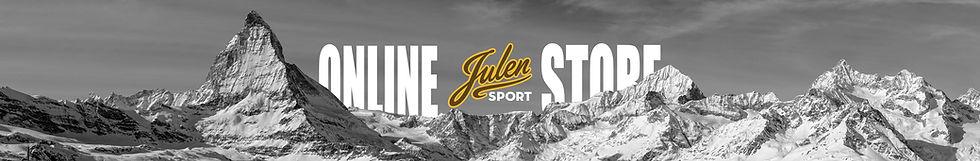 Julen Sport_Banner_Online_Store 4.jpg