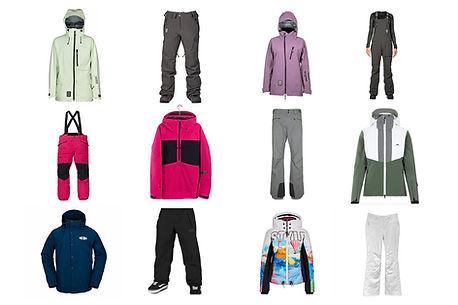 Outerwear Online Shop 2.jpg
