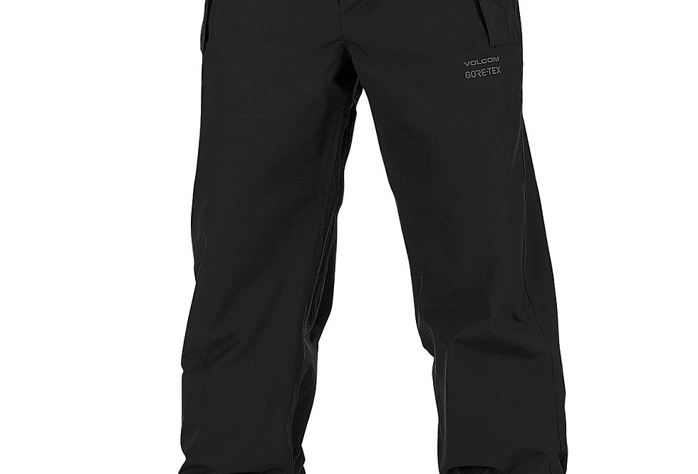 Volcom Longo GTX Pant Black