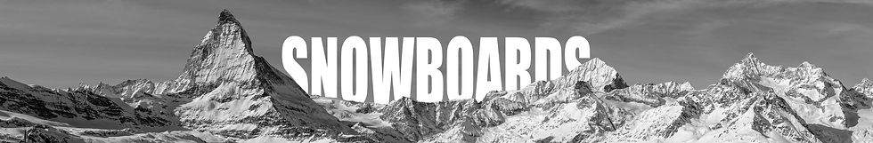 Snowboards_Banner_Online_Shop.jpg