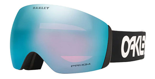 Oakley Flight Deck XM FP Black/Prizm Saphire