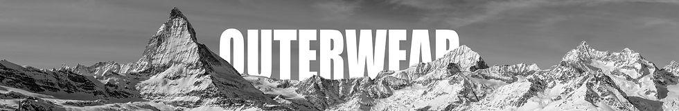 Outerwear_Banner_Online_Shop.jpg