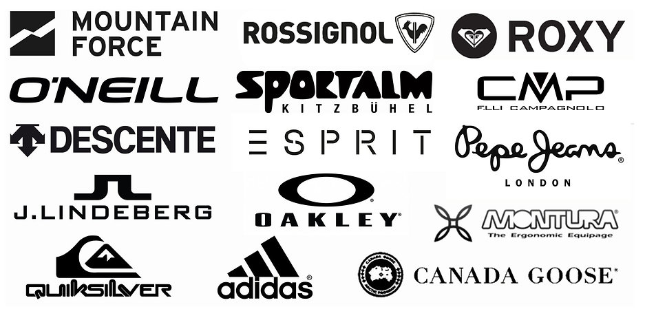 logo clothing.jpg