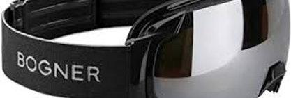 Bogner vision goggle