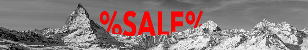 SALE_Banner_Online_Shop.jpg