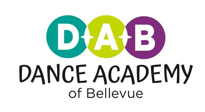 DAB_Logo2.jpg