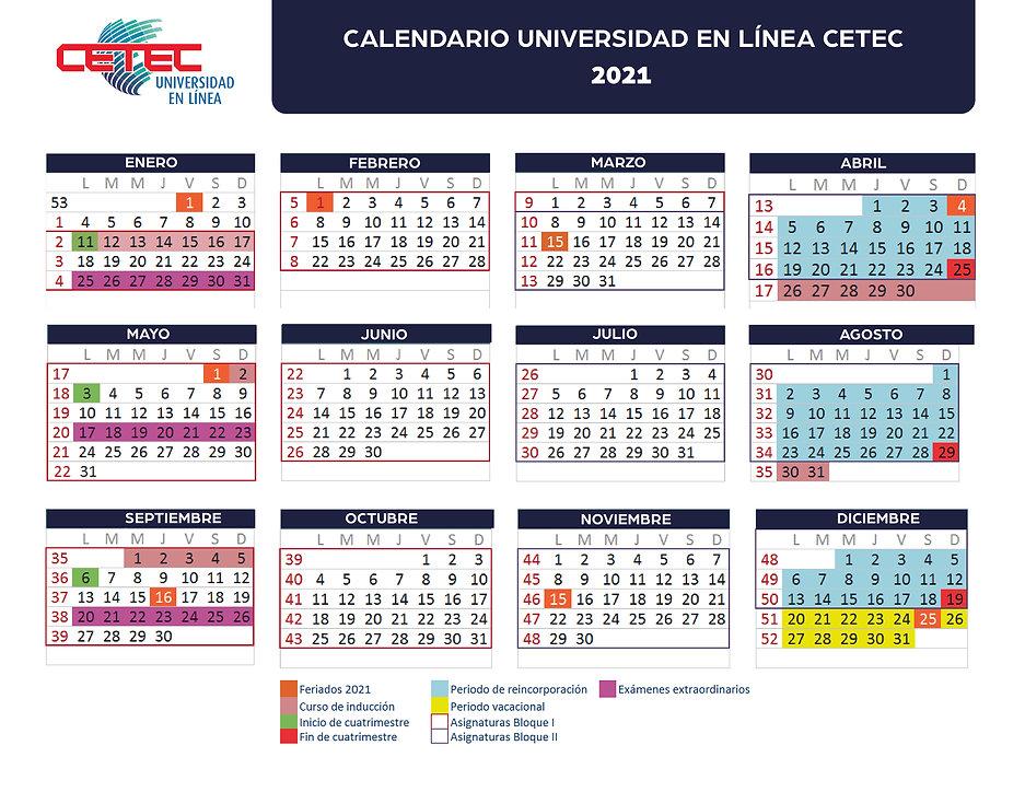 UELCETEC_CALENDARIO2021-01.jpg