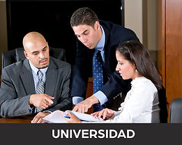 UNIVERSIDAD.jpg