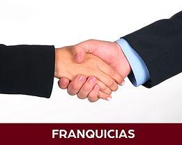 FRANQUICIAS.jpg