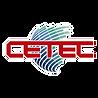logo_cetec_rojobrillo-01.png