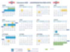 calendario2020_UELCETEC.jpg