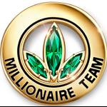 Millionare Team.png