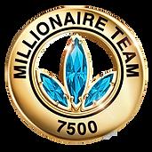 mill 7.5 transparent.png