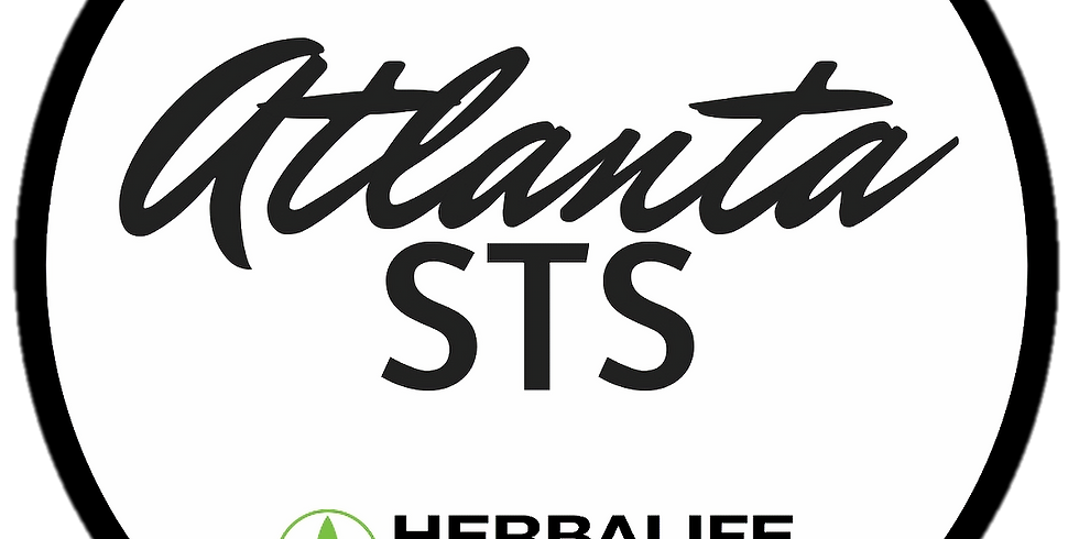 June 1st Atlanta STS