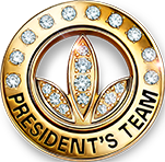 President'sTeam.png