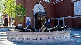 Museum of the American Revolution.jfif