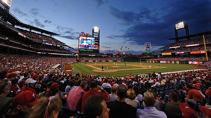 Citizens-Bank-Park-M.Kennedy-homeplate-V