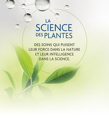 bg_science_fr.jpg