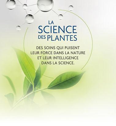 bg_science_fr.jpg