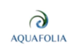 aquafolia_placeholder.jpg