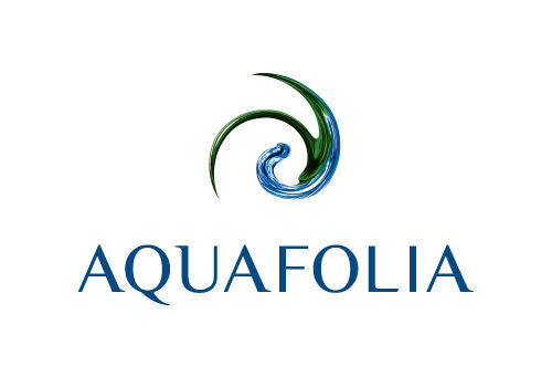 aquafolia_placeholder.jpg