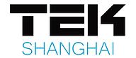 tek shanghai logo.png
