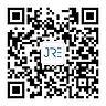 joanna qr code.jpg