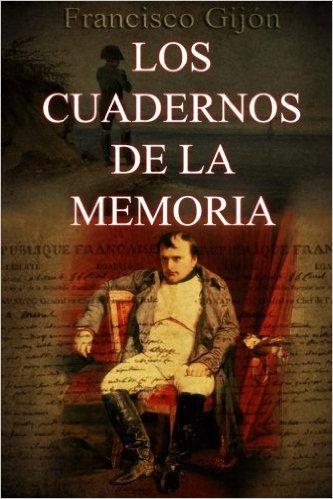 Los Cuadernos de la Memoria