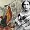 Thumbnail: Curso Historia de España 1800-2021