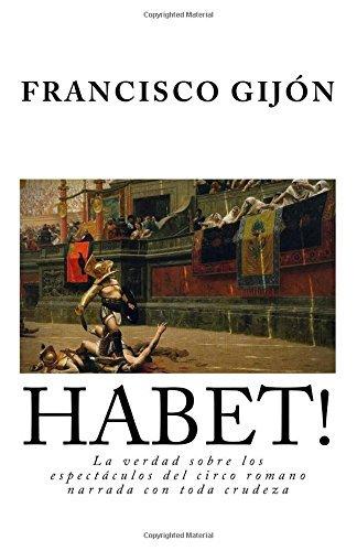 Habet!