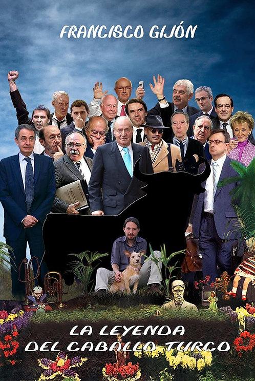 Lote Ensayos sobre España sociopolítica