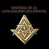 Logotipo Curso Civilización Occidental.png