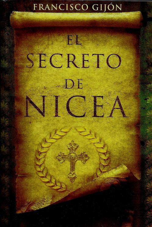 El Secreto de Nicea