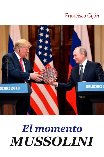 El Momento Mussolini