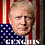 Thumbnail: Genghis Trump
