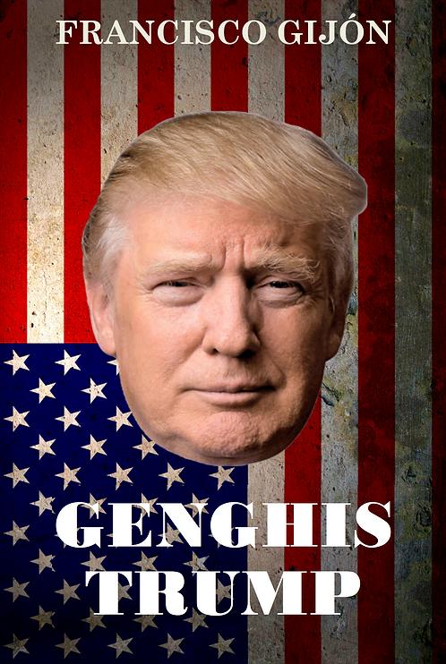 Genghis Trump