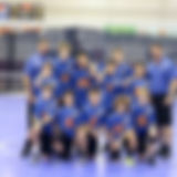 Boys Team Picture.jpg